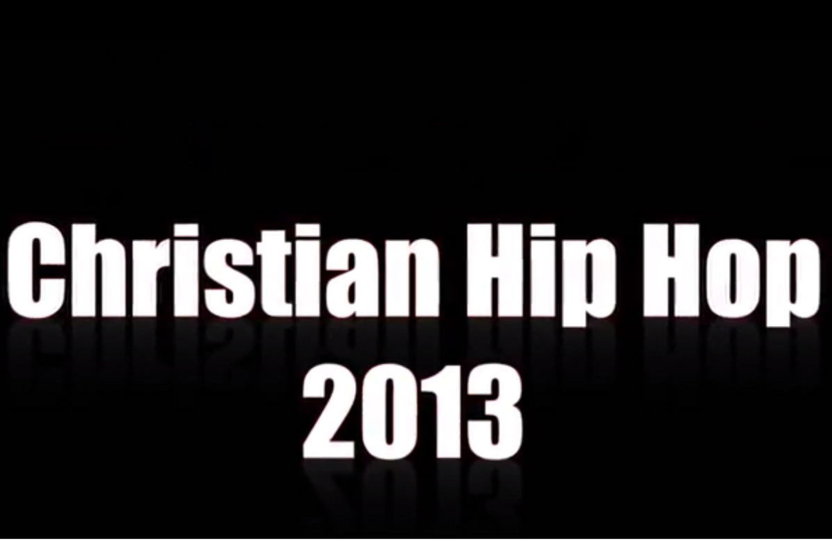 top 10 r&b hip hop 2014